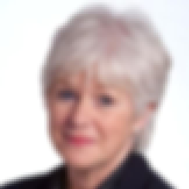 Ann Keen is listed (or ranked) 4 on the list Famous University Of Surrey Alumni