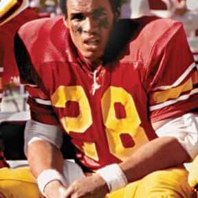 Anthony Davis is listed (or ranked) 15 on the list The Best USC Trojans Players of All Time