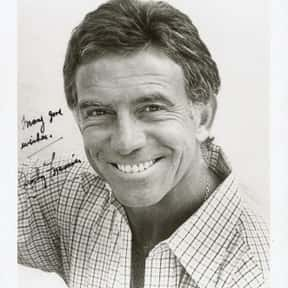 Anthony Franciosa is listed (or ranked) 5 on the list Full Cast of Across 110th Street Actors/Actresses