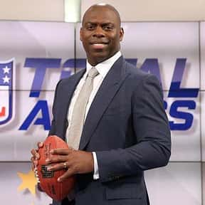 Anthony Lynn is listed (or ranked) 20 on the list The Best Current NFL Coaches