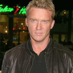 Anthony Michael Hall is listed (or ranked) 7 on the list The Shortest Lasting SNL Cast Members