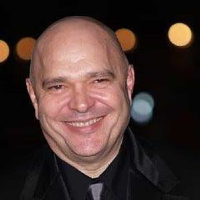 Anthony Minghella is listed (or ranked) 2 on the list Famous People Who Died in Surgery