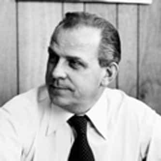 Anthony R. Barringer