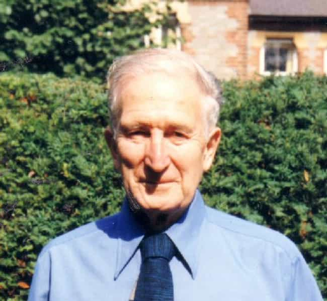 Antony Flew is listed (or ranked) 4 on the list Famous People Who Died of Dementia