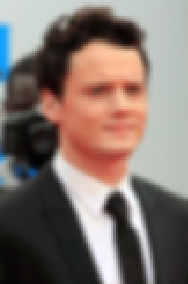 Anton Yelchin is listed (or ranked) 1 on the list People Who Died from Catastrophic Car Malfunctions