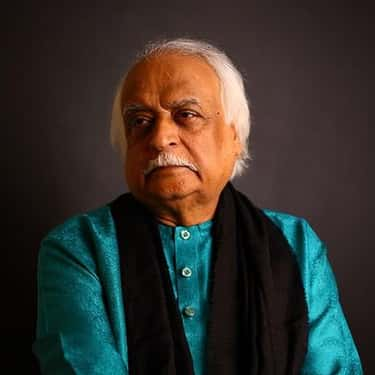Anwar Maqsood Hameedi is listed (or ranked) 6 on the list Famous Poets from Pakistan