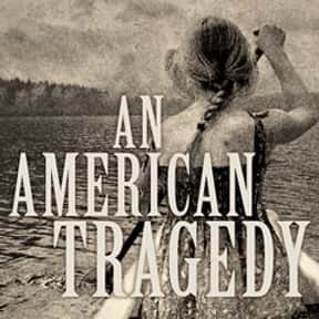 An American Tragedy is listed (or ranked) 4 on the list Time's Best Novels Since 1923