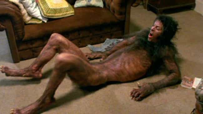 An American Werewolf in ... is listed (or ranked) 2 on the list Alternate Cuts Of Horror Films We're Dying To See