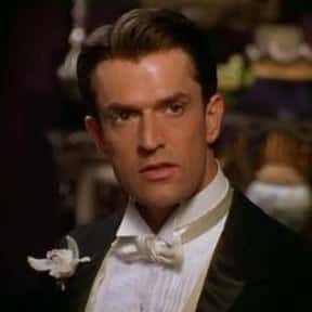 An Ideal Husband is listed (or ranked) 22 on the list Great Period Movies Set in the 19th Century