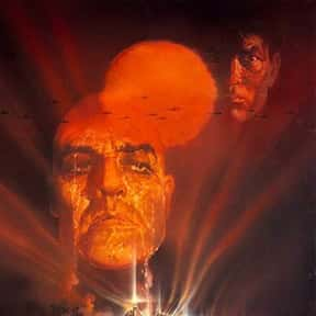 Apocalypse Now is listed (or ranked) 10 on the list The Best Movies That Are Super Long