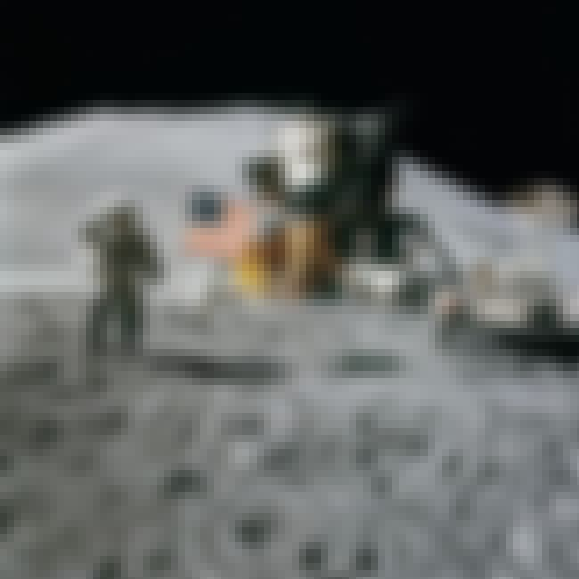 Apollo 11 is listed (or ranked) 4 on the list Historical Events You Most Want To Go Back and See