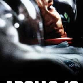 Apollo 13 is listed (or ranked) 1 on the list The Best Movies Directed by Ron Howard