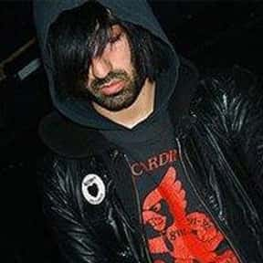 Ethan Kath is listed (or ranked) 23 on the list The Worst Falls From Grace Of 2017