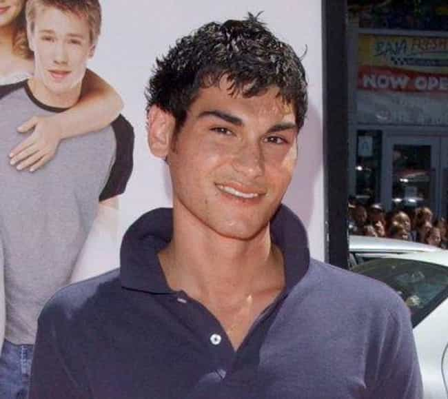 Brad Bufanda is listed (or ranked) 8 on the list Actors and Actresses Who Died in 2017