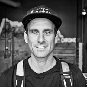 John Cardiel is listed (or ranked) 20 on the list The Most Influential Skateboarders of All Time