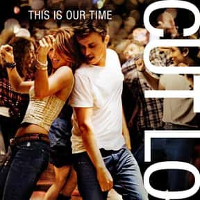 Footloose is listed (or ranked) 1 on the list The Worst Movie Remakes Ever