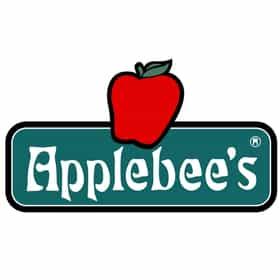 Applebee's International, Inc.