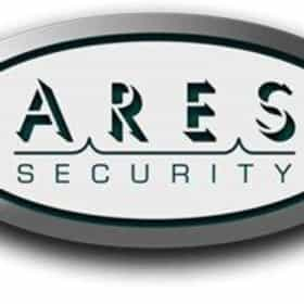 ARES Corporation