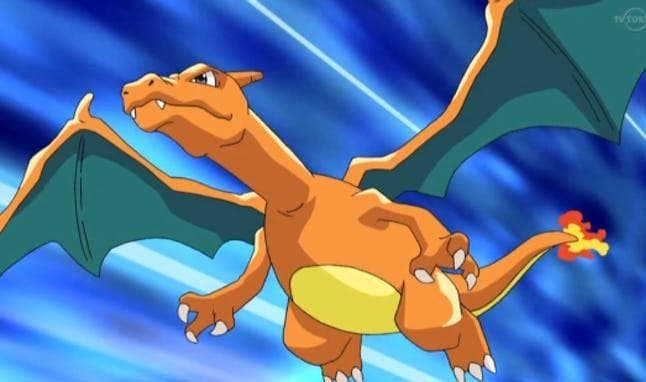 Image of Random Your Partner Pokemon Based On Your Zodiac Sign
