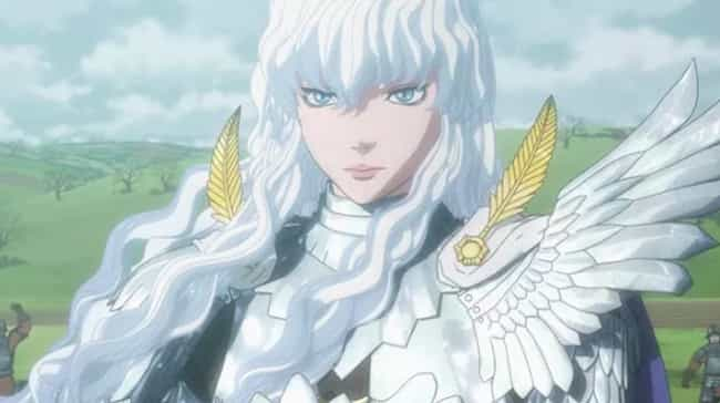 Aries (March 21 - April 19) is listed (or ranked) 1 on the list Who Is Your Anime Nemesis Based On Your Zodiac Sign?