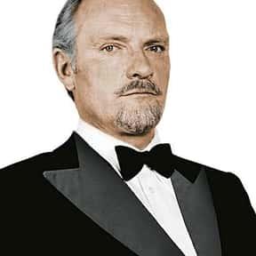 Aristotle Kristatos is listed (or ranked) 2 on the list All James Bond Villains: List of All James Bond Enemies