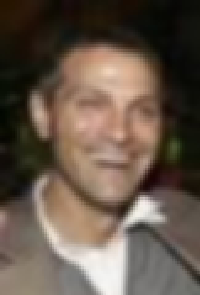 Ari Emanuel is listed (or ranked) 5 on the list List of Famous Talent Agents