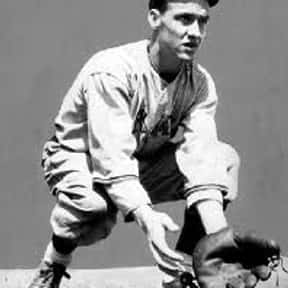 Arky Vaughan is listed (or ranked) 13 on the list List of Famous Baseball Shortstops