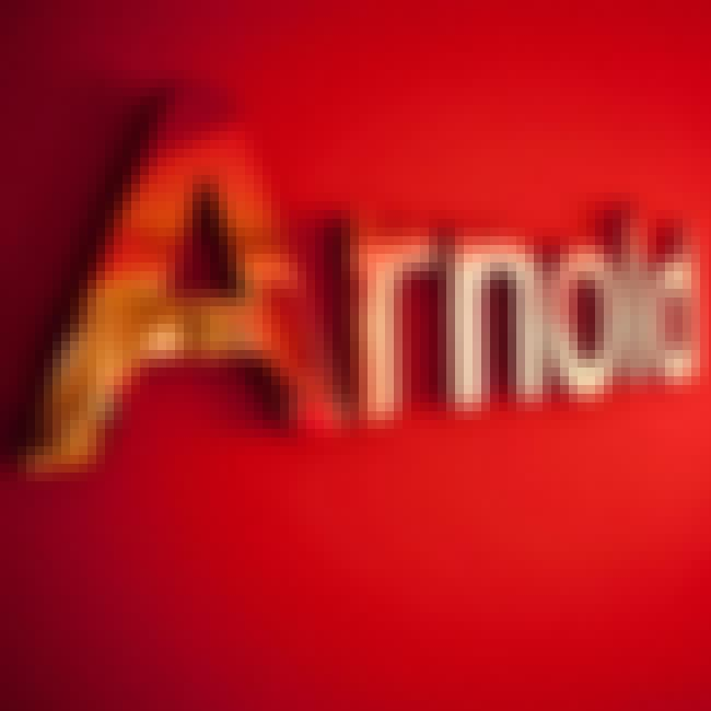 Arnold Worldwide is listed (or ranked) 3 on the list Primetime Emmy Award For Outstanding Commercial Nominees List