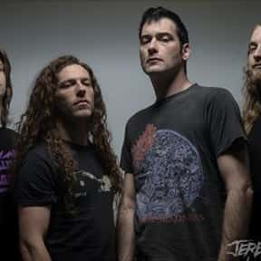 Arsis is listed (or ranked) 18 on the list Nuclear Blast Complete Artist Roster