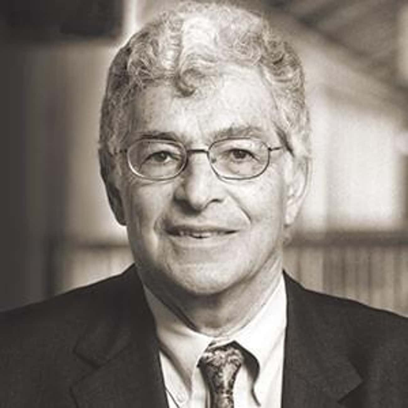 Arthur Chaskalson is listed (or ranked) 2 on the list Famous Lawyers from South Africa