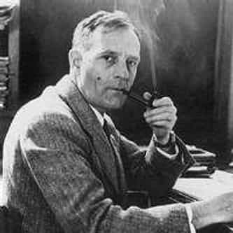 Arthur E. Kennelly