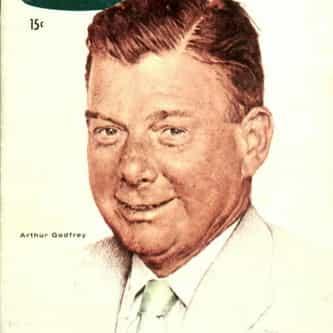 Arthur Godfrey's Talent Scouts