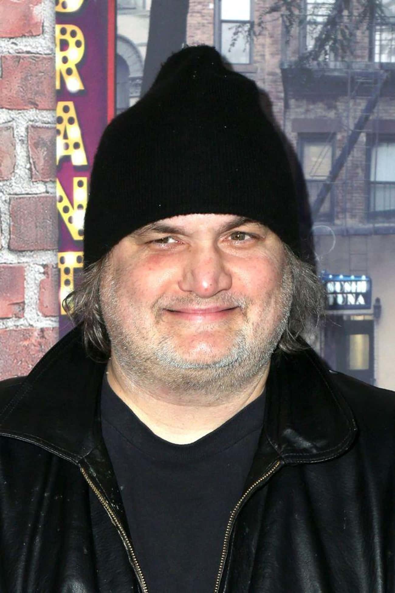 Artie Lange is listed (or ranked) 4 on the list Comedians Who Went To Rehab