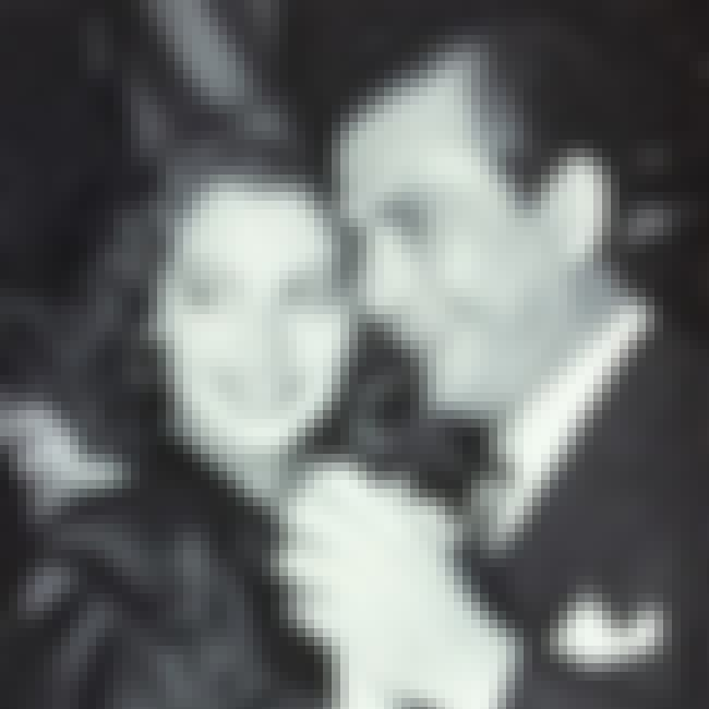 Artie Shaw is listed (or ranked) 8 on the list Celebrities Who Have Been Married 4 (or More!) Times