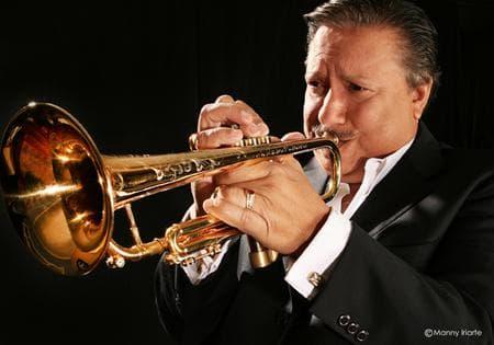 Random Best Trumpeters in World