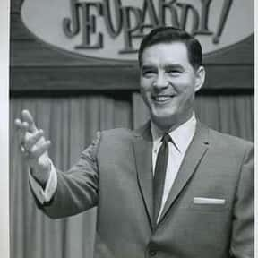 Art Fleming is listed (or ranked) 24 on the list Famous People Whose Last Name Is Fleming