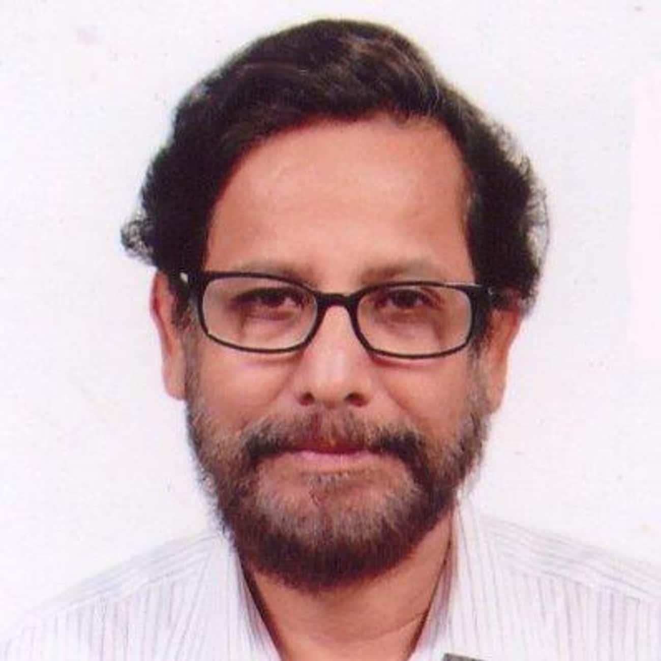 Asaduzzaman Noor