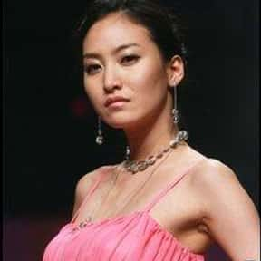 Daul Kim is listed (or ranked) 13 on the list Famous People From South Korea