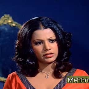 Asha Sachdev is listed (or ranked) 24 on the list Full Cast of Judaai Actors/Actresses