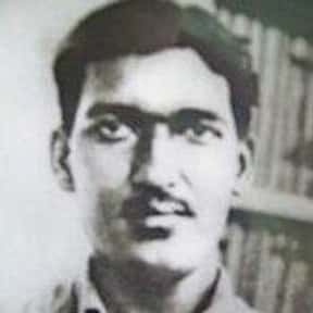 Ashfaqulla Khan is listed (or ranked) 14 on the list Freedom Fighters of India