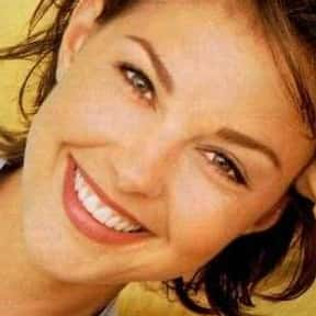 Ashley Judd is listed (or ranked) 24 on the list Natural Beauties Who Don't Need No Make-Up