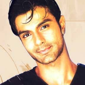 Ashmit Patel is listed (or ranked) 9 on the list Famous Cathedral And John Connon School Alumni