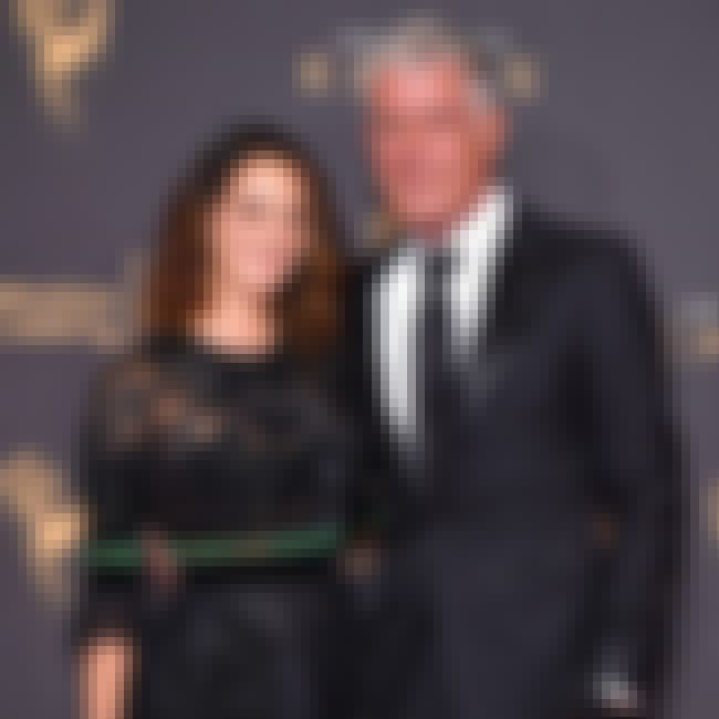 Asia Argento is listed (or ranked) 1 on the list Anthony Bourdain Loves and Hookups