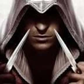 Assassins Creed is listed (or ranked) 11 on the list The Best Video Game Franchises of All Time