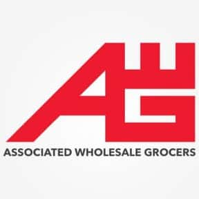 Associated Wholesalers is listed (or ranked) 21 on the list Companies Headquartered in Pennsylvania