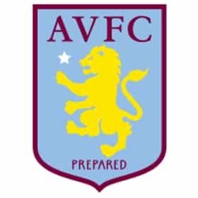 Aston Villa F.C.