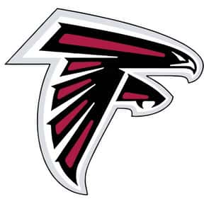 Atlanta Falcons is listed (or ranked) 25 on the list Which Team Won The 2019 NFL Draft?