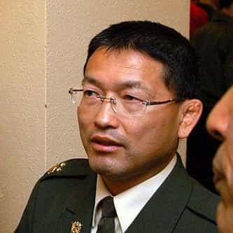 Atsuji Miyahara