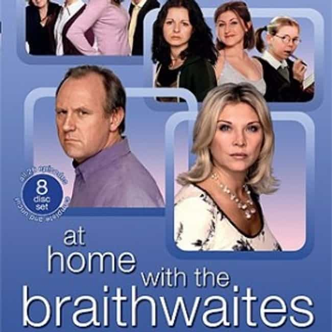 Home Makeover Shows List   Sally Wainwright Shows List Of Tv Series Created By Sally Wainwright