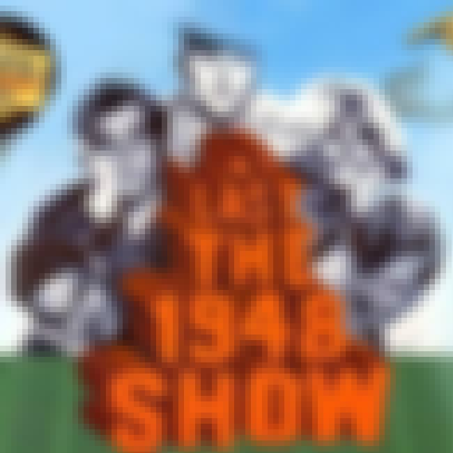 At Last the 1948 Show is listed (or ranked) 1 on the list John Cleese Shows and TV Series